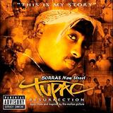 Resurrection (Soundtrack)
