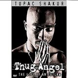 Thug Angel (Life Of An Outlaw)