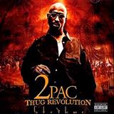 Thug Revolution