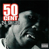 24 Shots