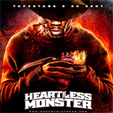 Heartless Monster