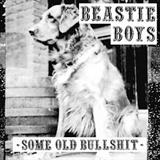 Some Old Bullshit