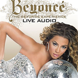 The Beyonce Experience Live Audio