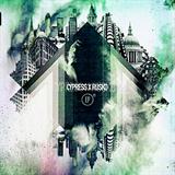 Cypress x Rusko EP