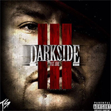 The Darkside 3