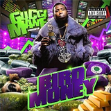 Bird Money