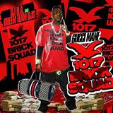 Bricksquad Mafia (With 1017 Brick Squad)