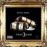 Trap God 3