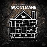 Trap House 4