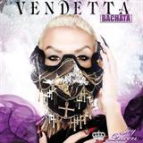 Vendetta (Bachata)