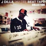 Beat Tape #1-5