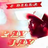 Pay Jay