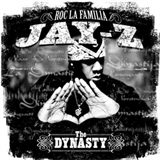 The Dynasty - Roc La Familia