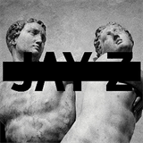 The blueprint 2 the gift the curse jay z songs rap music magna carta holy grail malvernweather Images