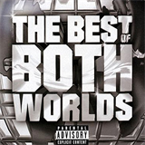 The Best Of Both Worlds (With R. Kelly)