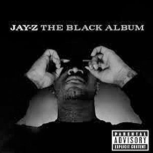 The black album jay z songs rap music songs rap music online the black album jay z songs rap music songs rap music online songsrap malvernweather Gallery