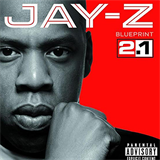 The blueprint 2 the gift the curse jay z songs rap music the blueprint 21 malvernweather Images