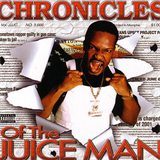 Chronicles Of The Juice Man