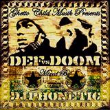 Def VS Doom