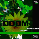 DOOM Presents Unexpected Guests