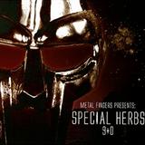 Special Herbs vol 9 & 0