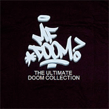 The Ultimate Doom Collection