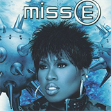 Miss E… So Addictive