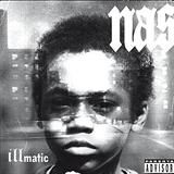 Illmatic (10th Anniversary Edition)