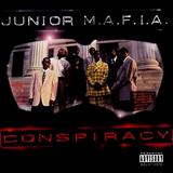Conspiracy (con Junior M.A.F.I.A.)