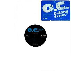 O.C. O-Zone Extras EP