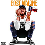 Post Malone (EP)