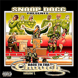 Action (feat Snoop Dogg)