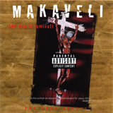 Makaveli - The Don Killuminati - The 7 Day Theory