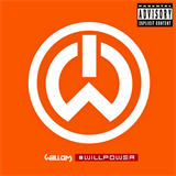 #willpower (Deluxe Edition)