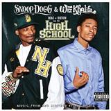 Mac and Devin Go to High School (Snoop Dogg & Wiz Khalifa)