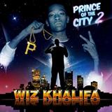 Prince Of The City II