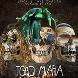 TGOD Mafia Rude Awakening
