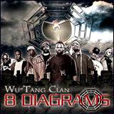 8 Diagrams