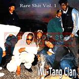 Rare Shit Vol. 1