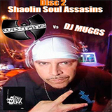 Shaolin Soul Assassins 2