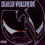 Shaolin Worldwide