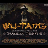 Soundtracks From The Shaolin Temple