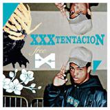 Free X
