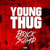Brick Squad
