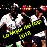 Lo Mejor del Rap 2018