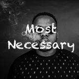 Most Necessary