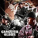 Gangster Oldies