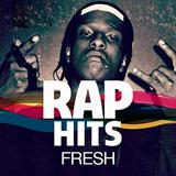 Fresh Rap Hits