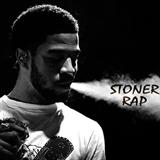 Stoner Rap